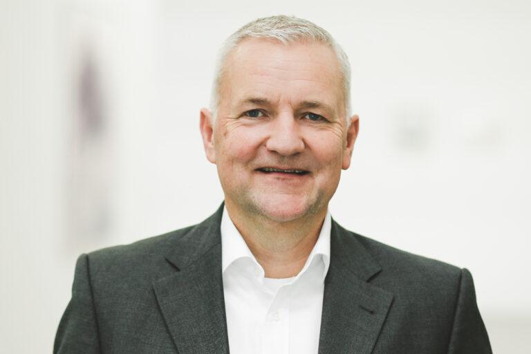 Jörg Endermann